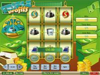 Play Free Slots