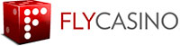 New Online Casino UK Fly Casino